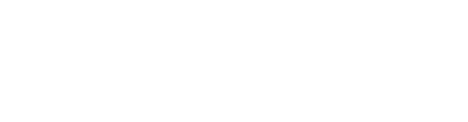 PegasusRDS - The complete solution for capturing Energy Management System data